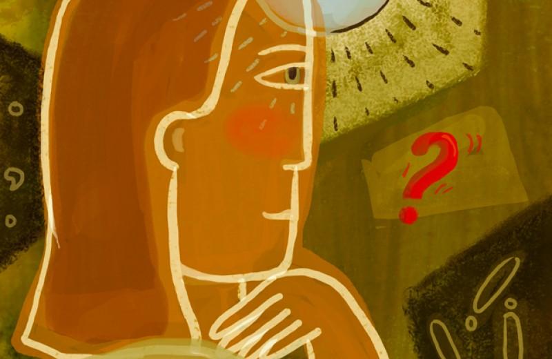 Джеймс Клир: Как сформировать новую привычку
