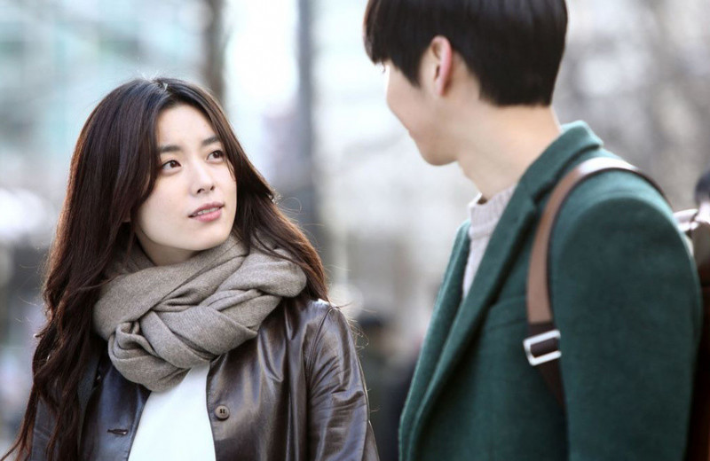 Любовь в Южной Корее: как здесь строят отношения и относятся к браку