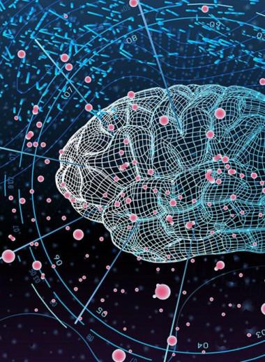 В России создают быстрообучаемые нейросети