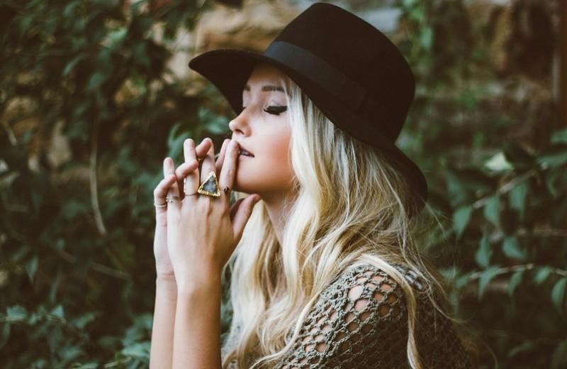 Как не разрушить отношения своими руками: 5 опасных капканов