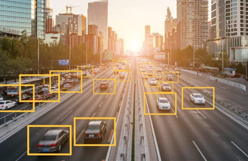 Как будут угонять машины в будущем: автохакинг
