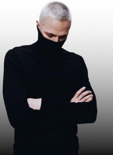 Анкета Esquire: пианист Алексей Любимов и элекронщик Рома Литвинов (Mujuice) отвечают на вопросы о музыке
