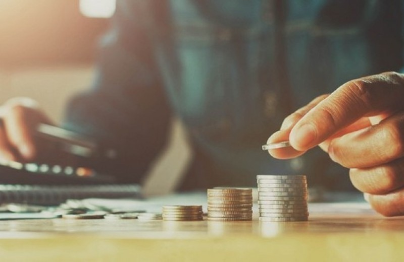 Почему мы боимся потерять деньги