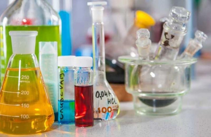 Как наночастицы золота помогают победить рак