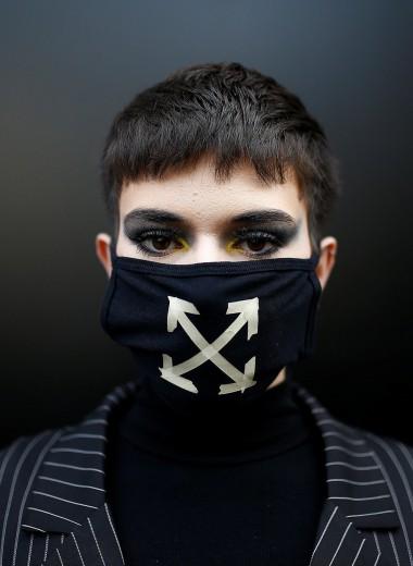 Миллиардные убытки и неопределенность: как коронавирус повлиял на модную индустрию спустя два месяца