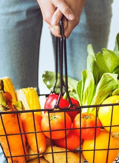 Какие продукты повышают сахар в крови? Топ-лист опасной еды