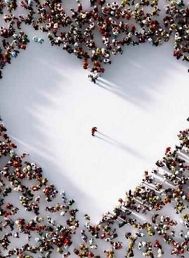 Эмоции — это вирус: как мы влияем друг на друга