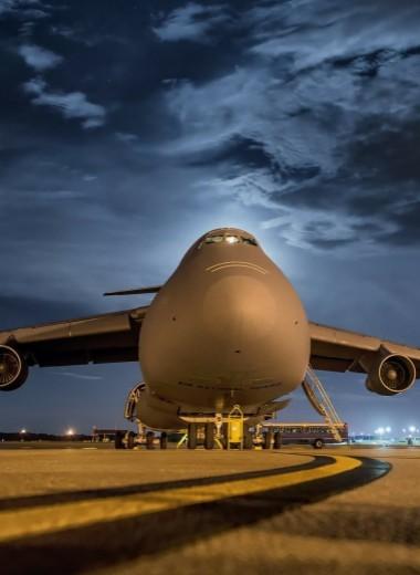 10 способов выжить в авиакатастрофе
