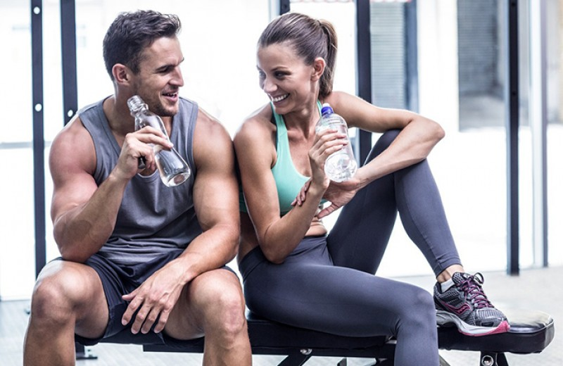9 отличных советов для потери веса