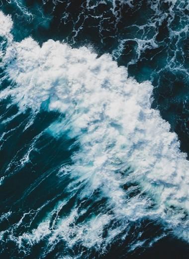 Как спасти океаны от загрязнений: 6 простых способов, доступных каждому