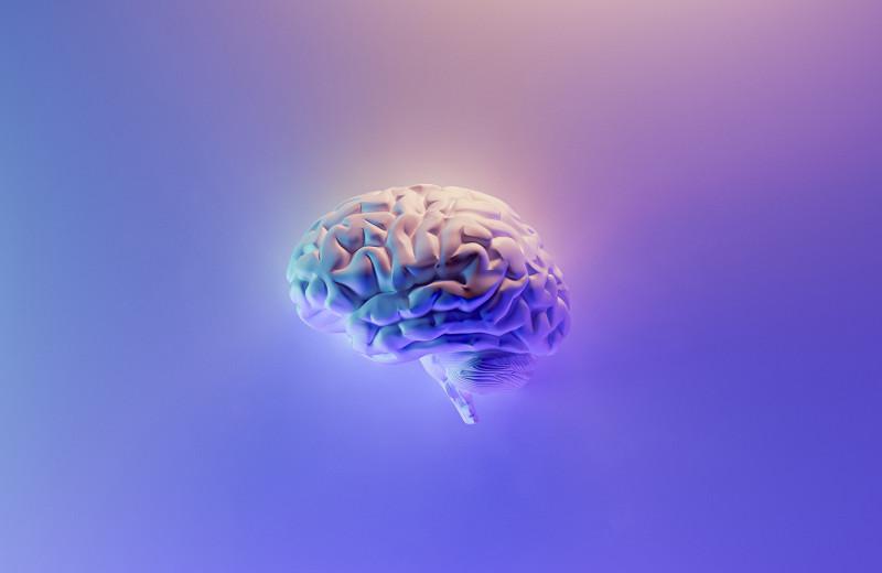 Что такое психосоматика: причины, симптомы, советы врачей