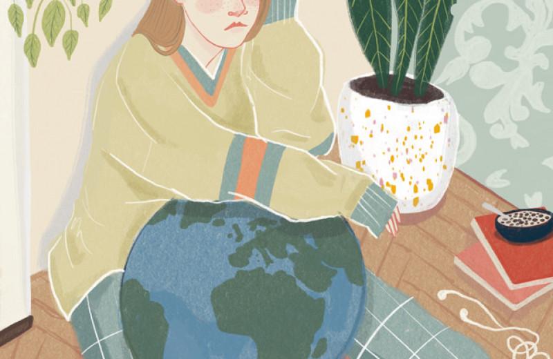 Равенство поколений: действительно ли молодым сейчас жить труднее, чем раньше?