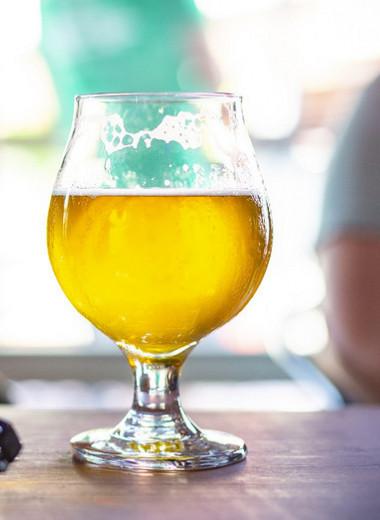 Около нуля: как безалкогольное пиво захватывает мир