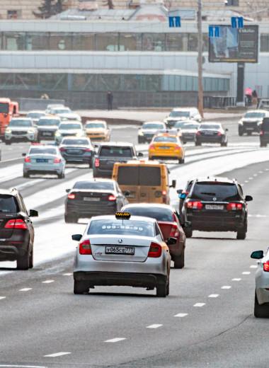 Нарушили и не заметили: 8 неожиданных штрафов для автомобилистов