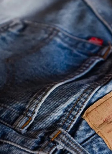 Золото в шкафу: как крошечный стартап помогает крупным компаниям наживаться на буме перепродаж