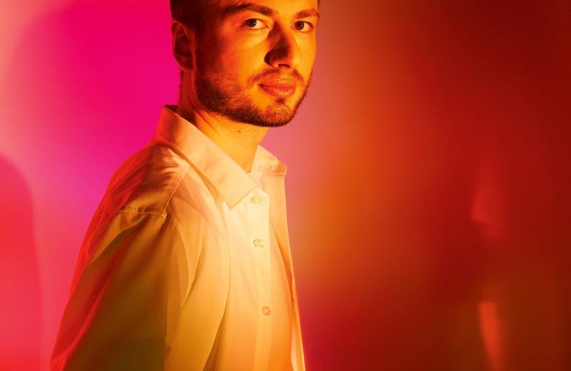 Илья Демуцкий: «Я написал музыку к 4 балетам. Не пора ли вдарить по опере?»