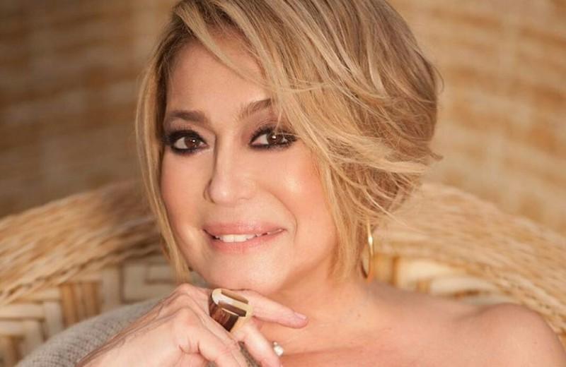 75-летняя актриса бразильских сериалов выглядит на 40. Как ей это удается?