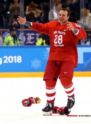Флага не дали, но дали медали: как прошла Олимпиада для России