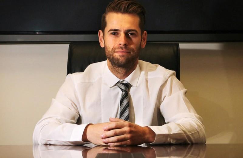 В Австралии арестовали миллионера из России, которого обвиняют в крупнейшей SMS-афере