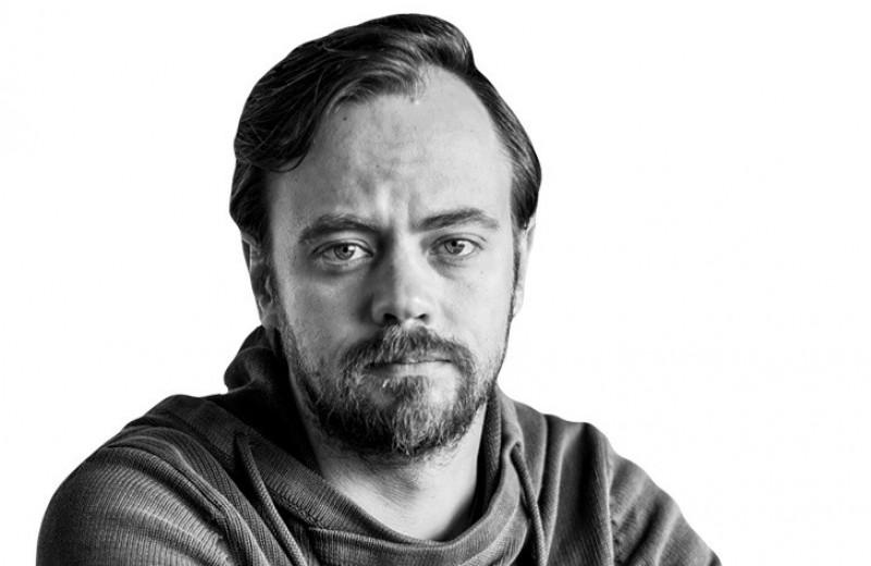 Журналистика в попугаях. Почему Рамзан Кадыров стал лучшим репортером