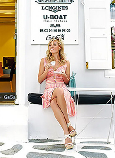 Как покупать только то, что ты точно будешь носить — 8 проверенных советов