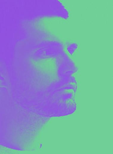 Oxxxymiron, Илья Лагутенко, Shortparis и другие. Премьера трибьют-альбома ко дню рождения Осипа Мандельштама на «Снобе»