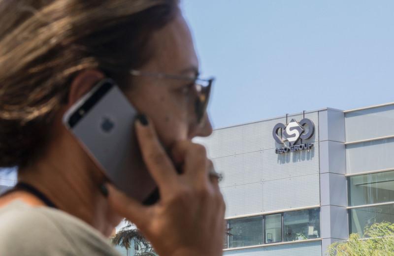 Взломать не строить: почему власти 11 государств закупали шпионский софт у Израиля