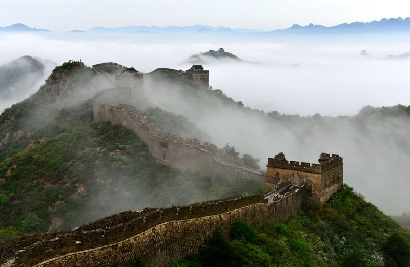 В Пекин со своим самоваром. Что светит российскому бизнесу в Китае