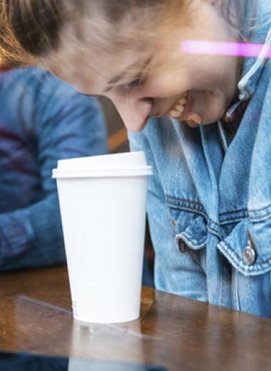 Шпаргалка влюбленных: 50 вопросов для первого свидания