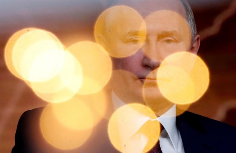 Обнуление надежд: недолгая история российской конституционной реформы