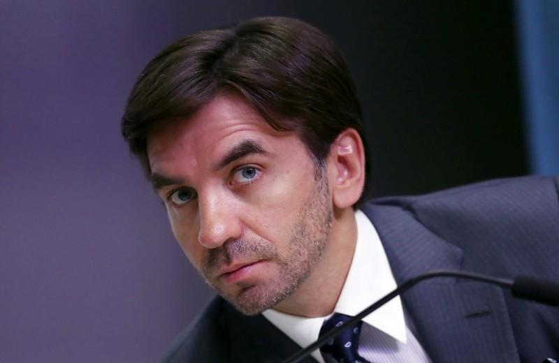 «Все идет по плану»: о чем Михаил Абызов говорит в прослушке ФСБ