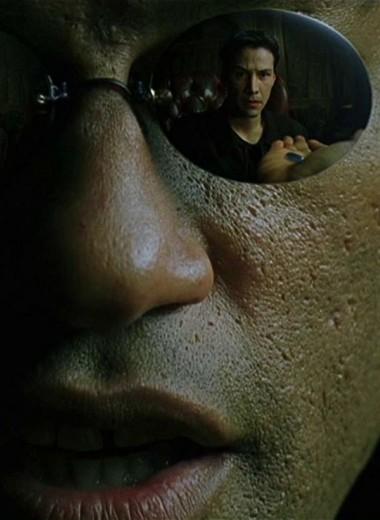 Матрица 2019: почему фильм стал легендарным