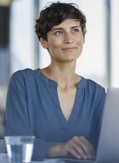 10 шагов к успешной карьере