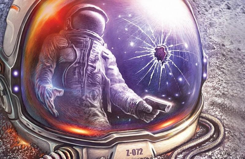 Возможен ли бизнес на Луне: от фантастики до реальности