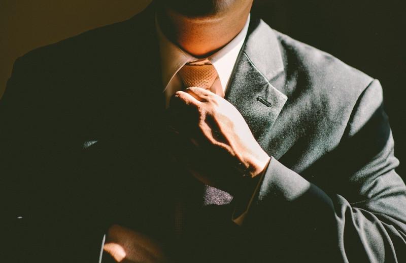7 бесценных навыков, которым трудно научиться, но необходимо владеть