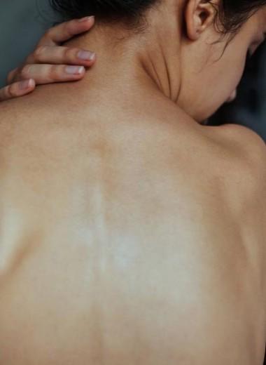 Болит спина: что делать и чего не делать ни в коем случае
