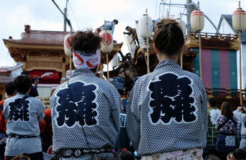 Почему в попытках спасти окружающую среду нам стоит брать пример с Японии