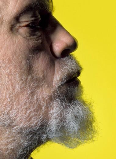Самый загадочный актер США: «Новый папа» Джон Малкович — оработе сПаоло Соррентино, религии иоб актерском ремесле