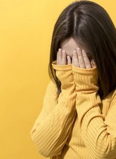 Аутизм аутизму рознь: три формы расстройства по степени тяжести