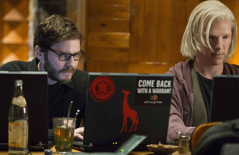 От«Матрицы» до«Сноудена»: лучшие фильмы всех времен про хакеров ипрограммистов