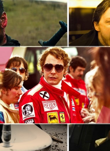 10 отличных британских фильмов последних 10 лет, которые ты мог пропустить