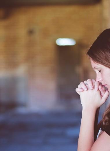 Как не срываться на ребенка: 18 советов психологов