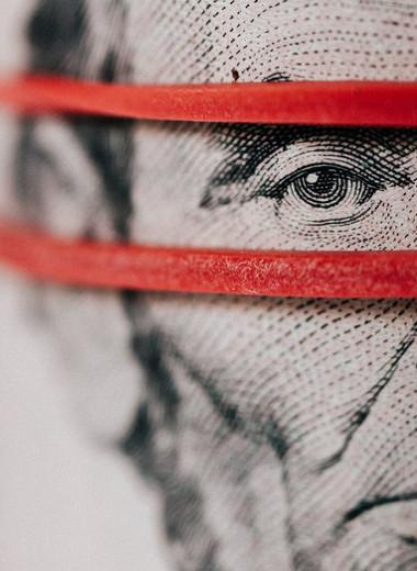 Сколько должен зарабатывать мужчина: подробная аналитика имнение звезд
