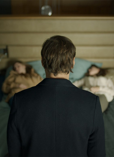 MAXIM рецензирует русский сиквел «Неадекватные люди 2»