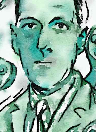 Монстры, белое зло и расизм: каким получился сериал «Страна Лавкрафта»