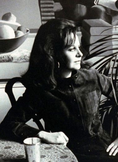 Девушка из «Завтрака у Тиффани»: как Маргарет Литтман вдохновила Трумена Капоте и собрала миллионы долларов на борьбу с ВИЧ