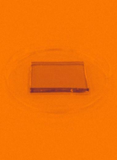Термогальванический элемент из гидрогеля преобразовал нагрев аккумулятора в электричество