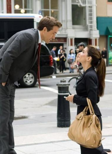 Как красиво сделать предложение девушке: 9 оригинальных идей от самих девушек