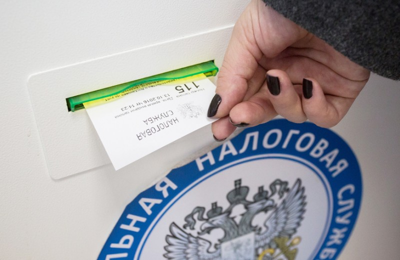 Как России избежать катастрофы в экономике из-за коронавируса