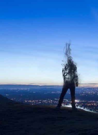 9 мифов о посттравматическом стрессовом расстройстве